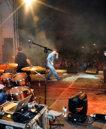 Beland Music Fest – Zejtun – Malta